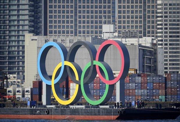 """Expert japonez în strategia COVID-19: """"Ar fi de dorit organizarea Jocurilor Olimpice fără spectatori"""""""