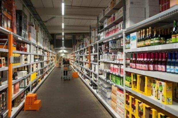 """Zoro și soția lui, doi români din Franța, au prădat 16 magazine în 8 zile, în Belgia:""""Avem 9 copii!"""""""