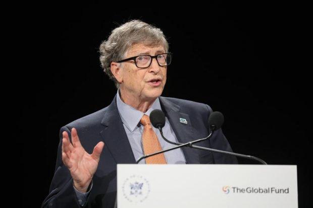 Cartofii care ajung la McDonald's se cultivă pe terenurile agricole ale lui Bill Gates
