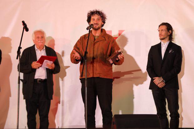 """Filmul rusesc """"Vânătorul de balene"""" a luat marele premiu la TIFF 2021. Lista câștigătorilor"""