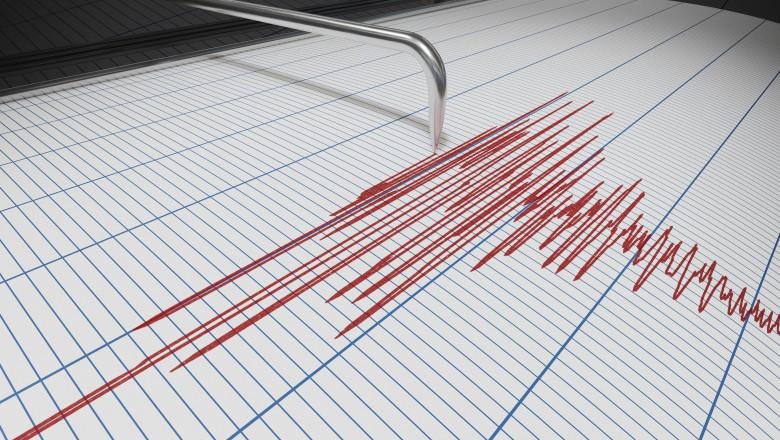Romania, 2021. Seismologul Gheorghe Mărmureanu susține că știe când va avea loc marele cutremur.