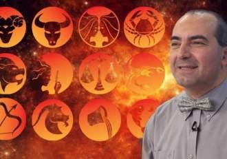 Horoscop joi, 21 octombrie: Fecioarele ar trebui să aibă grijă la siluetă
