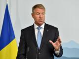 Consultări la Cotroceni, pentru desemnarea unui nou premier, după respingerea Cabinetului Cioloș